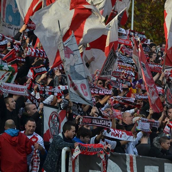 Rayo Vallecano vs Celta de Vigo Preview and Line Up Prediction: Draw 1-1 at 5/1