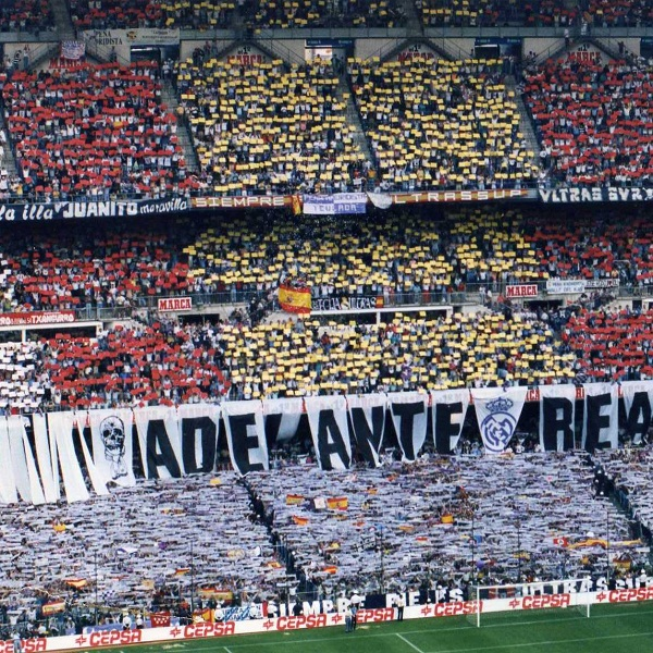 Real Madrid vs Malaga Preview and Line Up Prediction: Real Madrid to Win 3-0 at 15/2