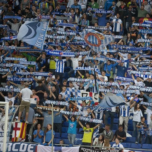 Real Sociedad vs Eibar Preview and Line Up Prediction: Real Sociedad to Win 1-0 at 5/1