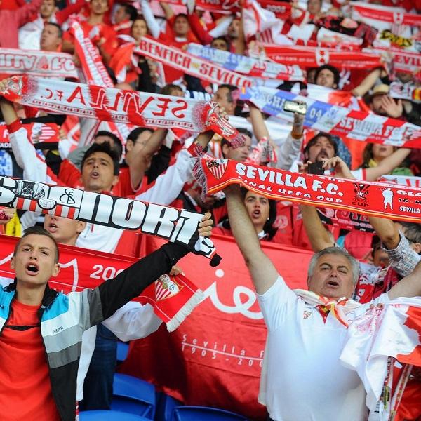 Sevilla vs Almeria Preview and Line Up Prediction: Sevilla to Win 2-1 at 7/1