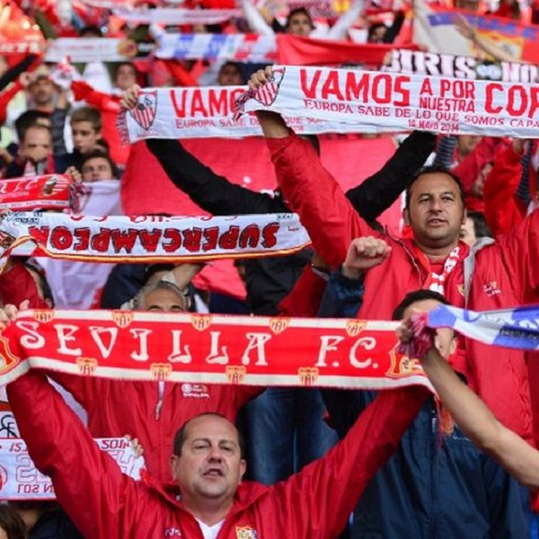 Sevilla vs Celta de Vigo Preview and Line Up Prediction: Draw 1-1 at 6/1