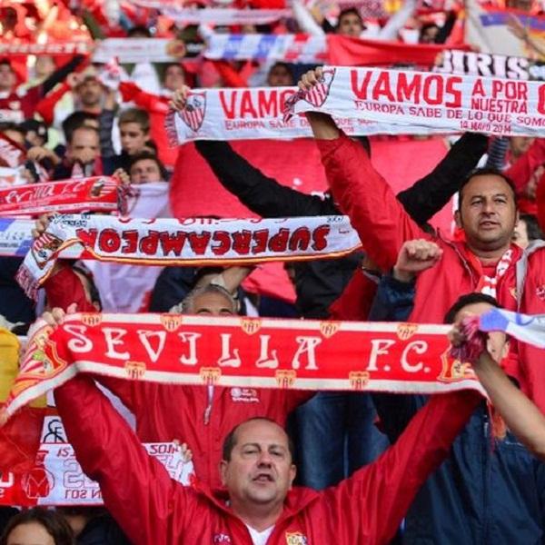 Sevilla vs Real Madrid Preview and Line Up Prediction: Draw 1-1 at 6/1