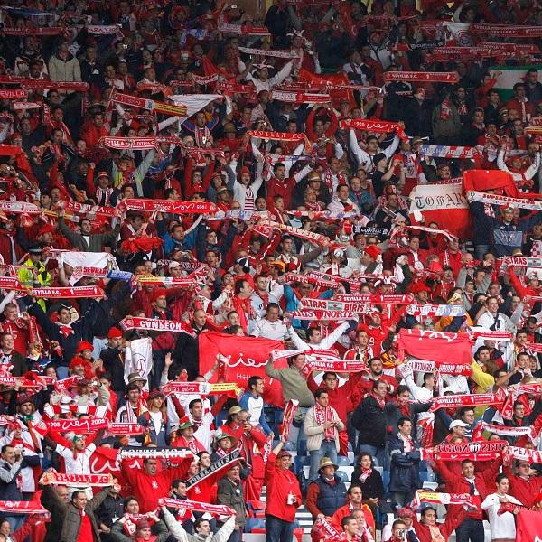 Sevilla vs Villarreal Preview and Line Up Prediction: Sevilla to Win 1-0 at 11/2