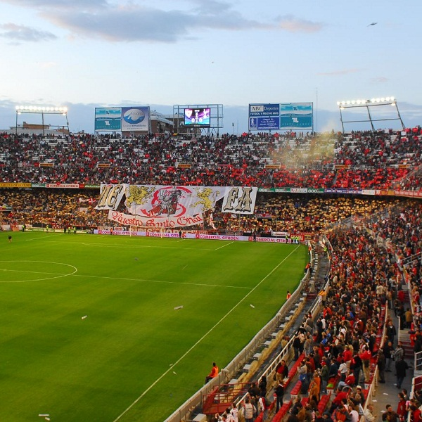 La Liga Week 9 Odds and Predictions: Sevilla vs Villarreal