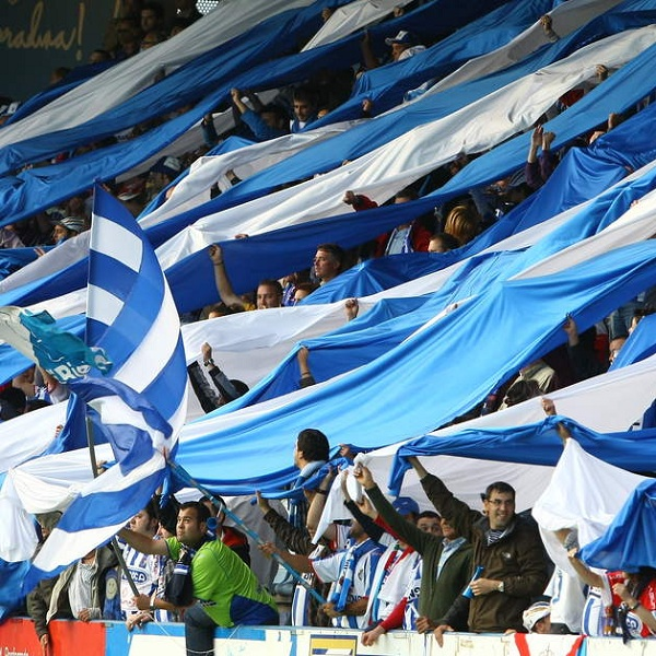 Real Sociedad vs Sevilla Preview and Line Up Prediction: Draw 1-1 at 5/1