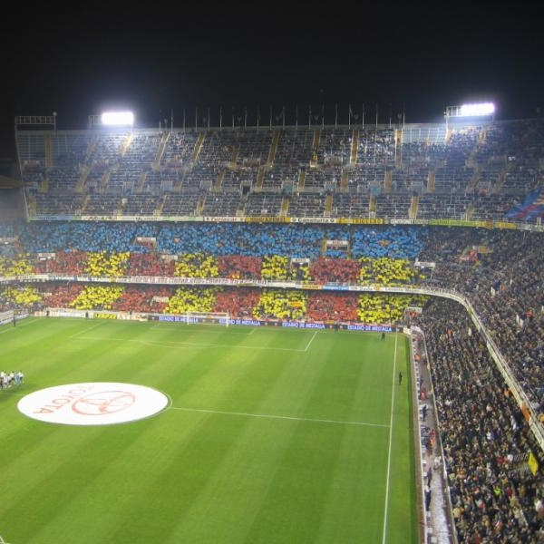 La Liga Week 11 Predictions and Betting Odds: Valencia vs Athletic Club