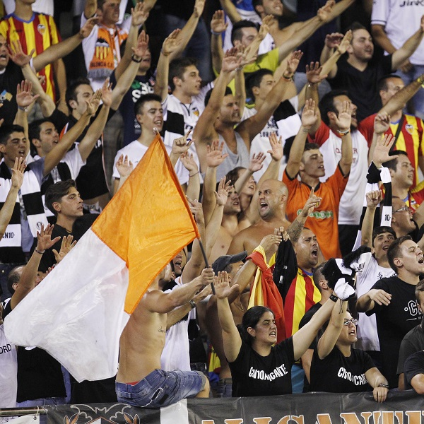 Valencia vs Barcelona Preview and Line Up Prediction: Draw 1-1 at 7/1