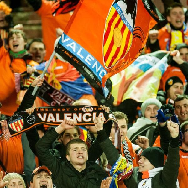 Valencia vs Celta de Vigo Preview and Line Up Prediction: Valencia to Win 2-1 at 7/1
