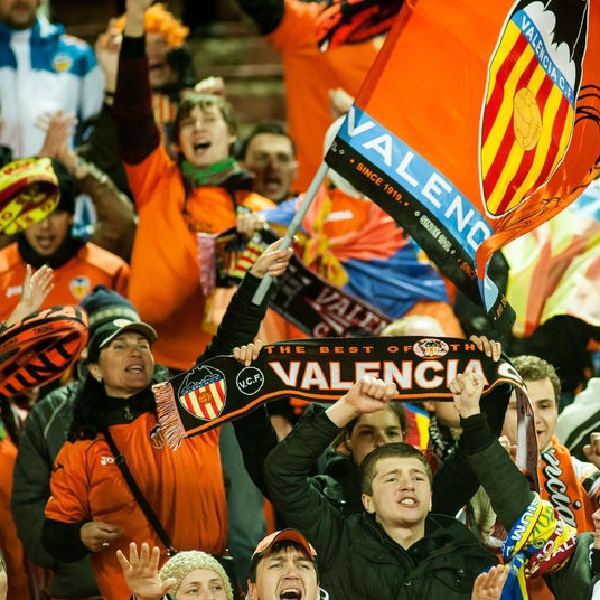 Valencia vs Granada Preview and Line Up Prediction: Valencia to Win 2-0 at 5/1