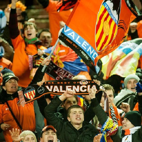 Valencia vs Malaga Preview and Line Up Prediction: Valencia to Win 1-0 at 9/2