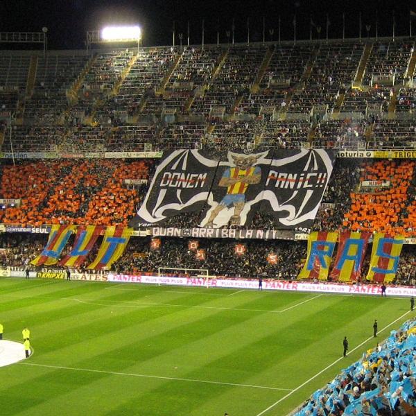 Valencia vs Rayo Vallecano Preview and Line Up Prediction: Valencia to Win 2-0 at 13/2