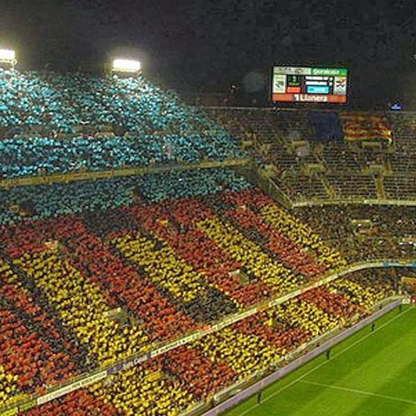 Valencia vs Villarreal Preview and Line Up Prediction: Draw 1-1 at 5/1