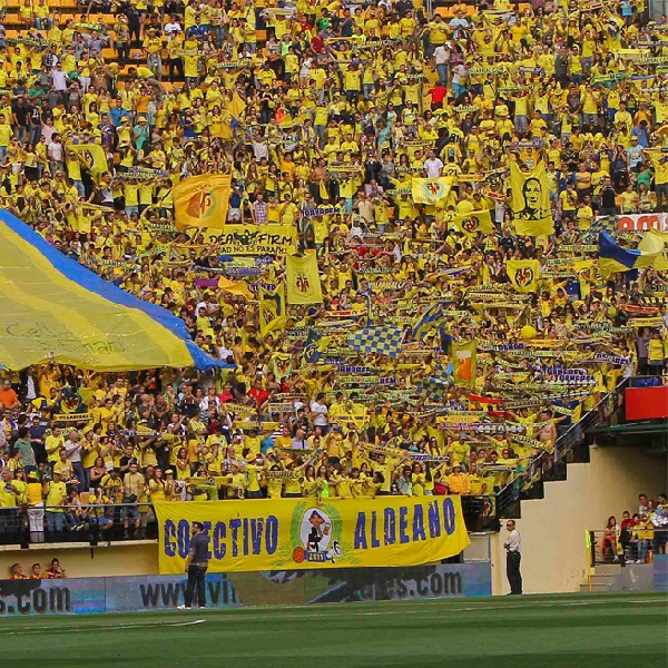 Villarreal vs Atletico Madrid Preview and Line Up Prediction: Draw 1-1 at 5/1