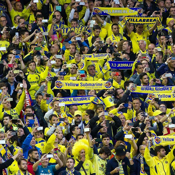 Villarreal vs Celta de Vigo Preview and Line Up Prediction: Draw 1-1 at 11/2