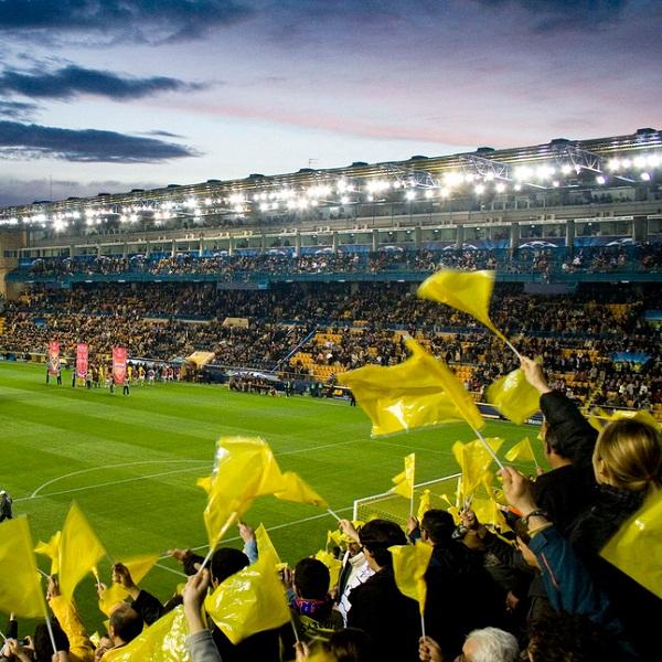 Villarreal vs Espanyol Preview and Line Up Prediction: Villarreal to Win 1-0 at 11/2