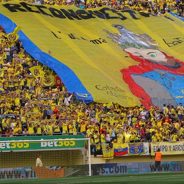Villarreal vs Espanyol Preview and Line Up Prediction: Villarreal to Win 1-0 at 9/2
