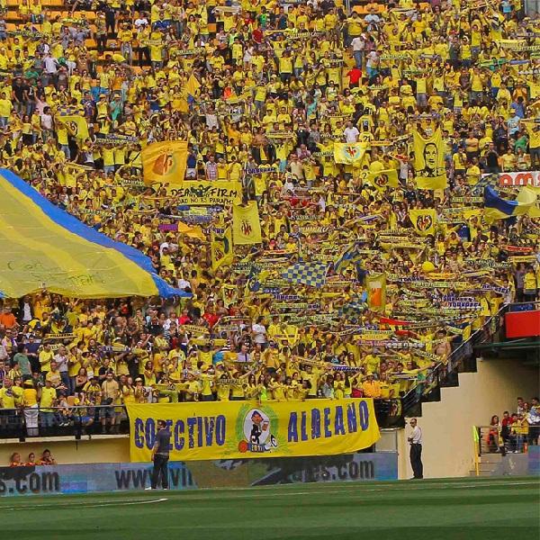 Villarreal vs Sevilla Preview and Line Up Prediction: Draw 1-1 at 5/1