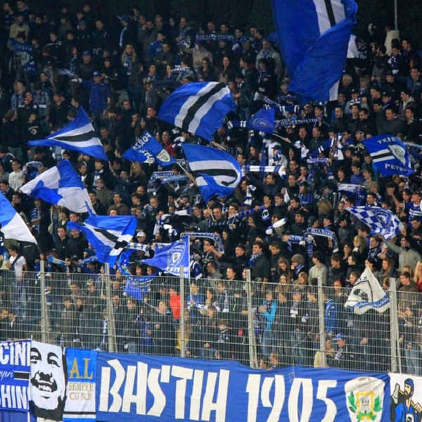 Ligue 1 Week 11 Odds and Predictions: Bastia vs Monaco