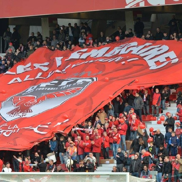 Dijon vs Monaco Preview and Line Up Prediction: Draw 1-1 at 13/2