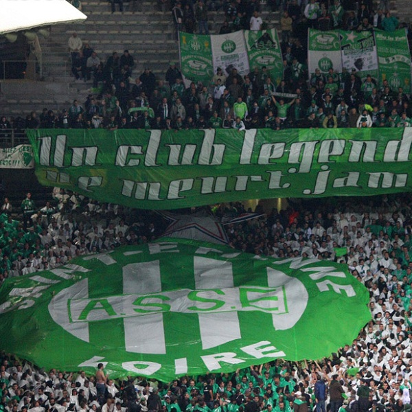 Ligue 1 Week 13 Predictions and Betting Odds: Saint-Étienne vs Monaco