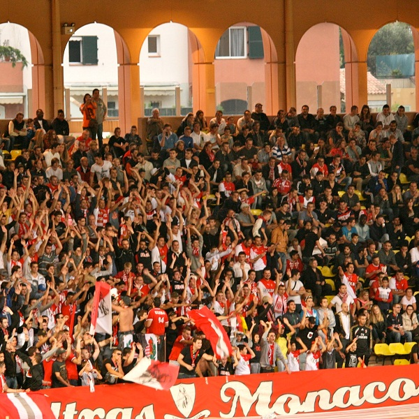 Monaco vs Caen Prediction: Monaco to Win 1-0 at 5/1
