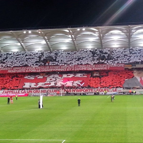 Ligue 1 Week 11 Odds and Predictions: Reims vs Montpellier