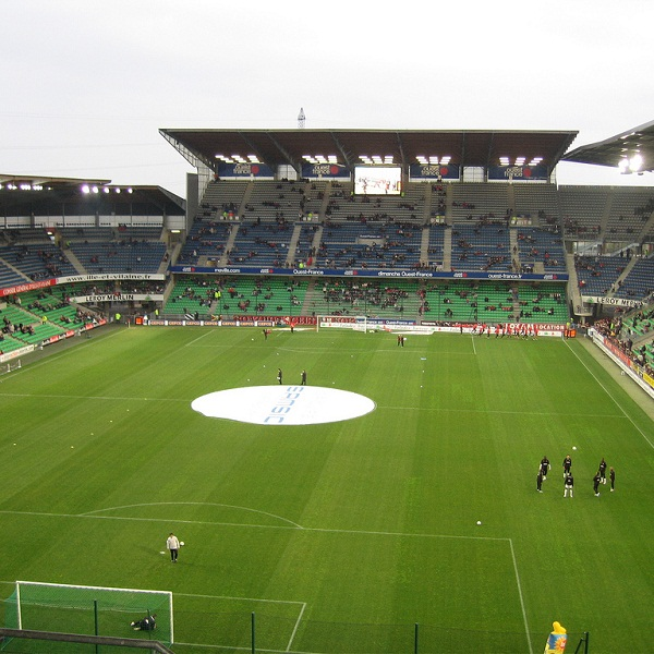 Ligue 1 Week 13 Predictions and Betting Odds: Rennes vs Lorient