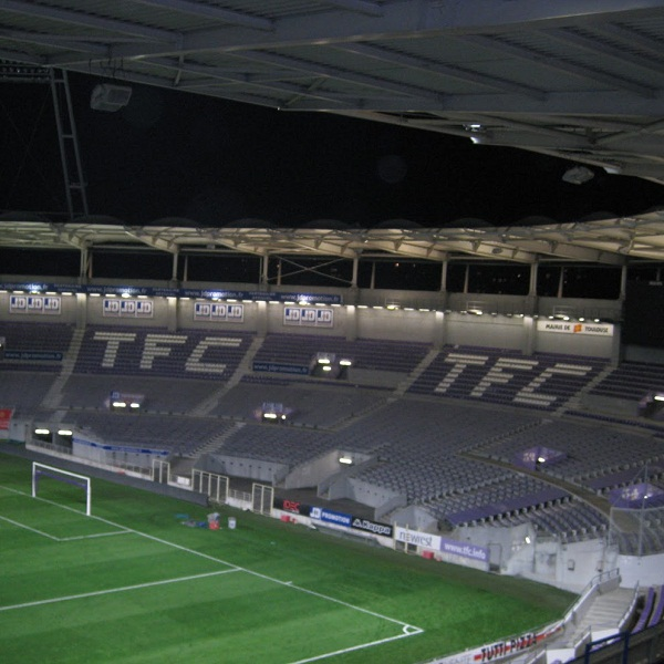 Ligue 1 Week 11 Odds and Predictions: Toulouse vs Lens