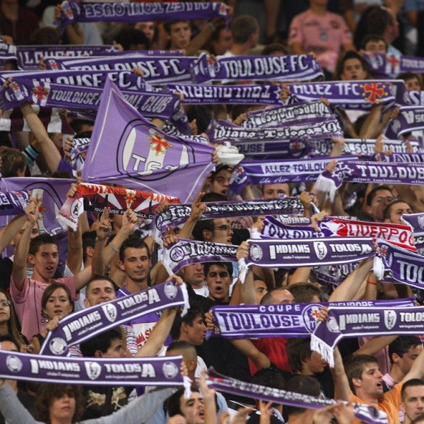 Toulouse vs Montpellier Preview and Line Up Prediction: Draw 1-1 at 5/1