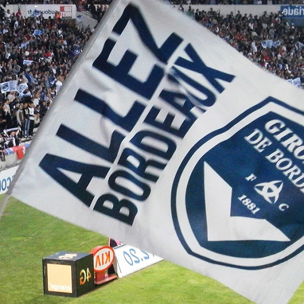 Ligue 1 Week 12 Odds and Predictions: Bordeaux vs Toulouse