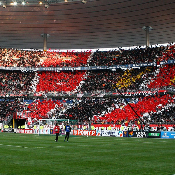 Nice vs Lorient Preview and Line Up Prediction: Draw 1-1 at 5/1