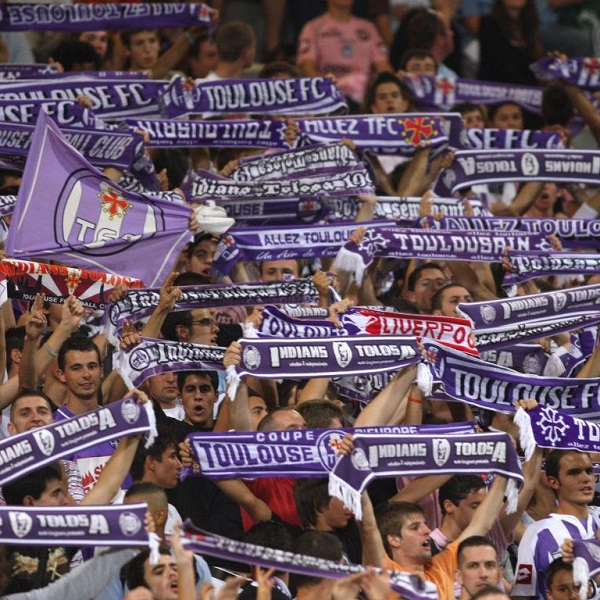 Toulouse vs Monaco Preview and Lineup Prediction: Draw 1-1 at 5/1