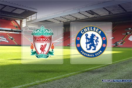 Liverpool vs Chelsea – Betting Preview