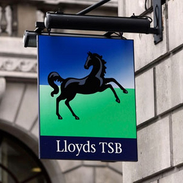 Lloyds Banking Group (LLOY) Share Price London Stock Exchange October 29