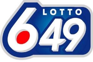 OLG's Lotto 6/49 Offers $13 Million Jackpot on Saturday
