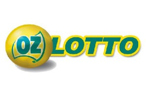 Oz Powerball Offers $50 Million Jackpot for Thursday's Draw