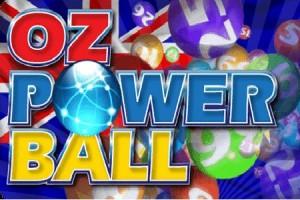 Oz Powerball Jackpot Reaches $70 Million for Thursday Draw