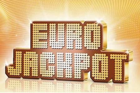 EuroJackpot Draw Offers €37 Million on Friday