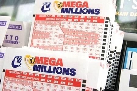 Mega Millions Ready to Pay $180 Million on Friday