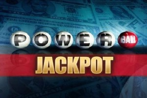 Powerball Lottery Jackpot Grows to $80 Million for Wednesday's Draw