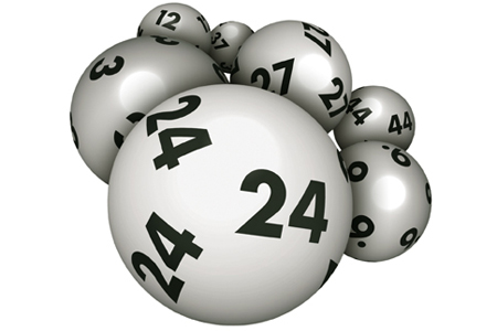 UK National Lottery Draw Offers £2.1 Million Jackpot On Wednesday