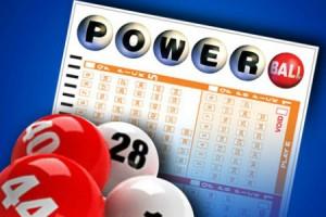 USA Powerball Draw Offers $60 Million Jackpot on Wednesday