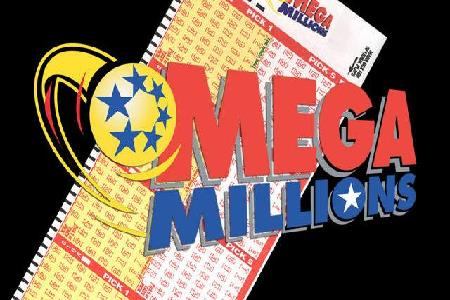 Mega Millions Lottery Jackpot at $20 Million for Friday's Draw