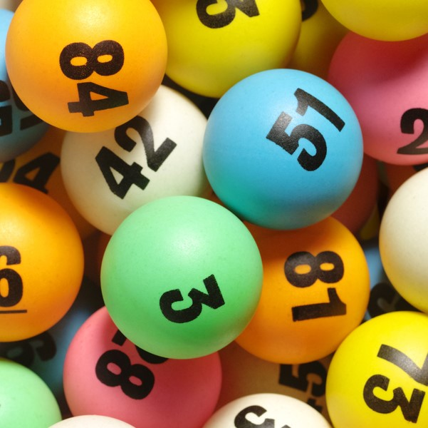 Australian Lotto offers $20 Million Jackpot on Saturday