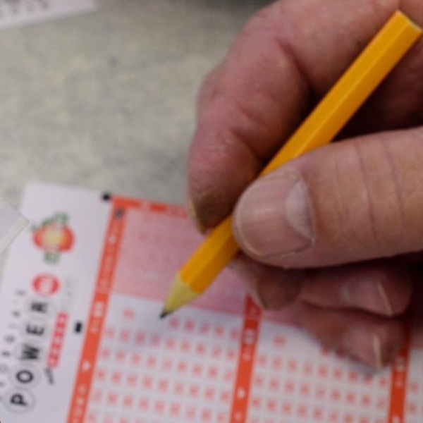 Powerball Results for Thursday October 02
