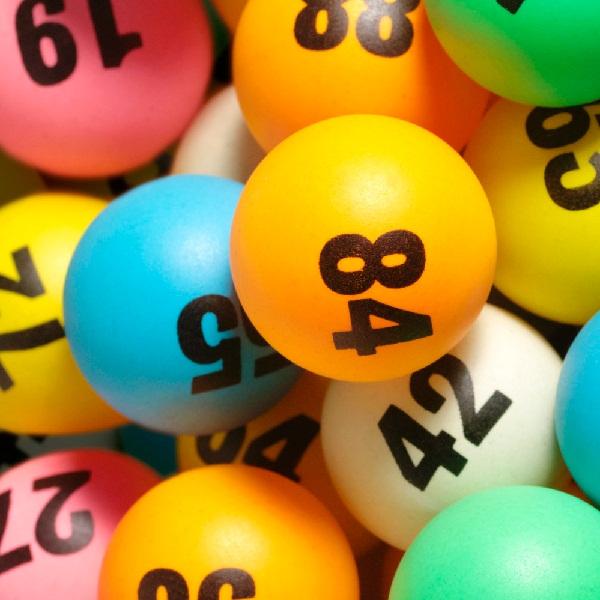 Powerball Jackpot Worth $40 Million on Thursday