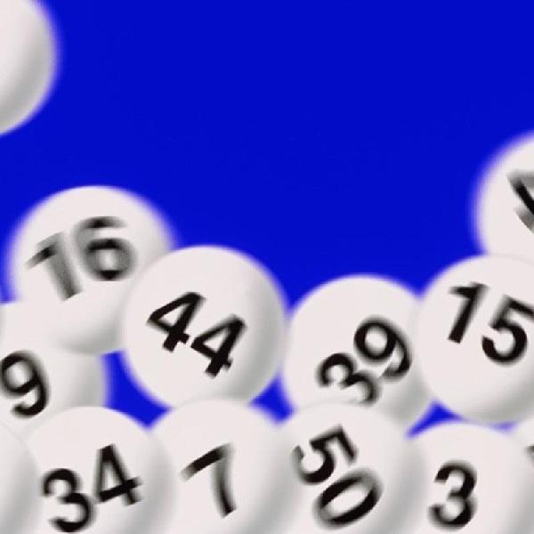Powerball Jackpot Worth $50 Million on Thursday