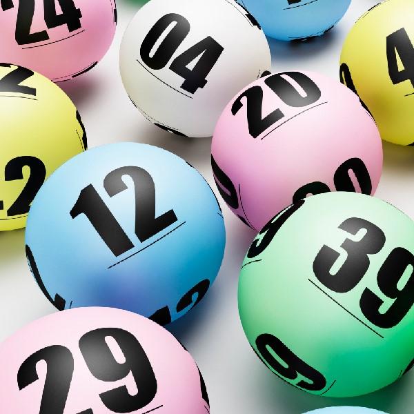 Australian Powerball Jackpot Hits $10 Million for Thursday Draw