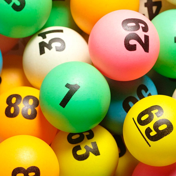 Powerball Jackpot Worth $3 Million on Thursday