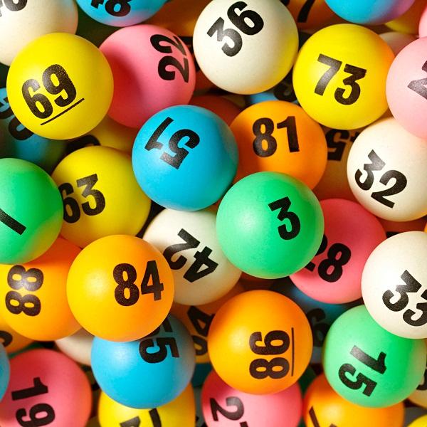 Powerball Jackpot Worth $6 Million on Thursday